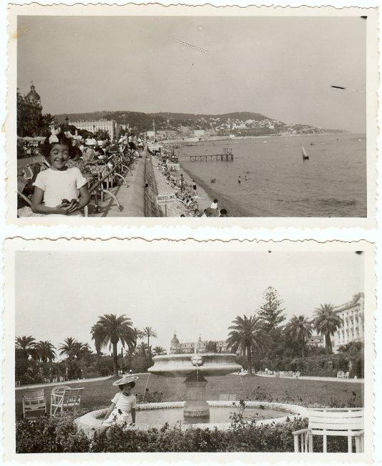 1949nice3red.jpg