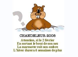 chandeleur2008.jpg