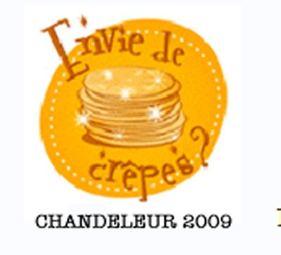 chandeleur2009.jpg