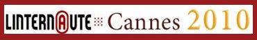cannes2010.jpg