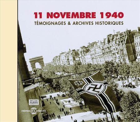 11novembre1940unlivreaudio.jpg