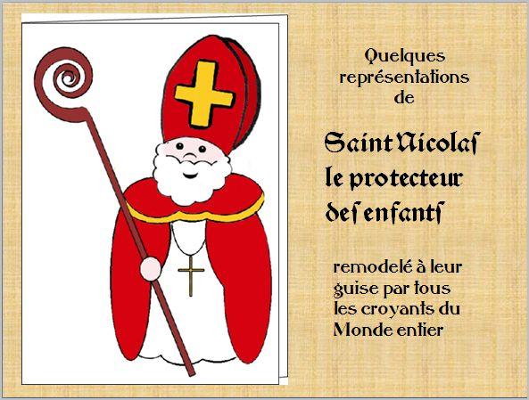 saintnicolaspps.jpg