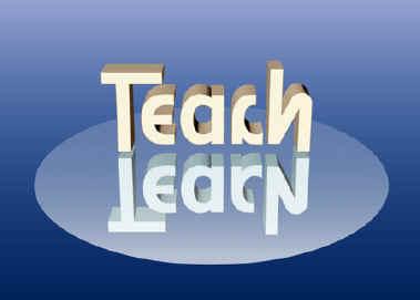 teach.jpg